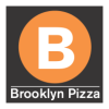 Brooklyn Pizza
